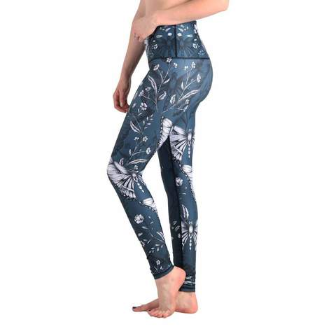 hot-yoga-leggings-fitness-cool-fabric-min.jpg