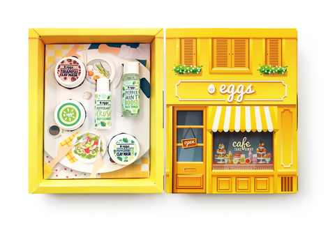 ByEggs-Cafe-Box-Peppermint Set-large.jpg