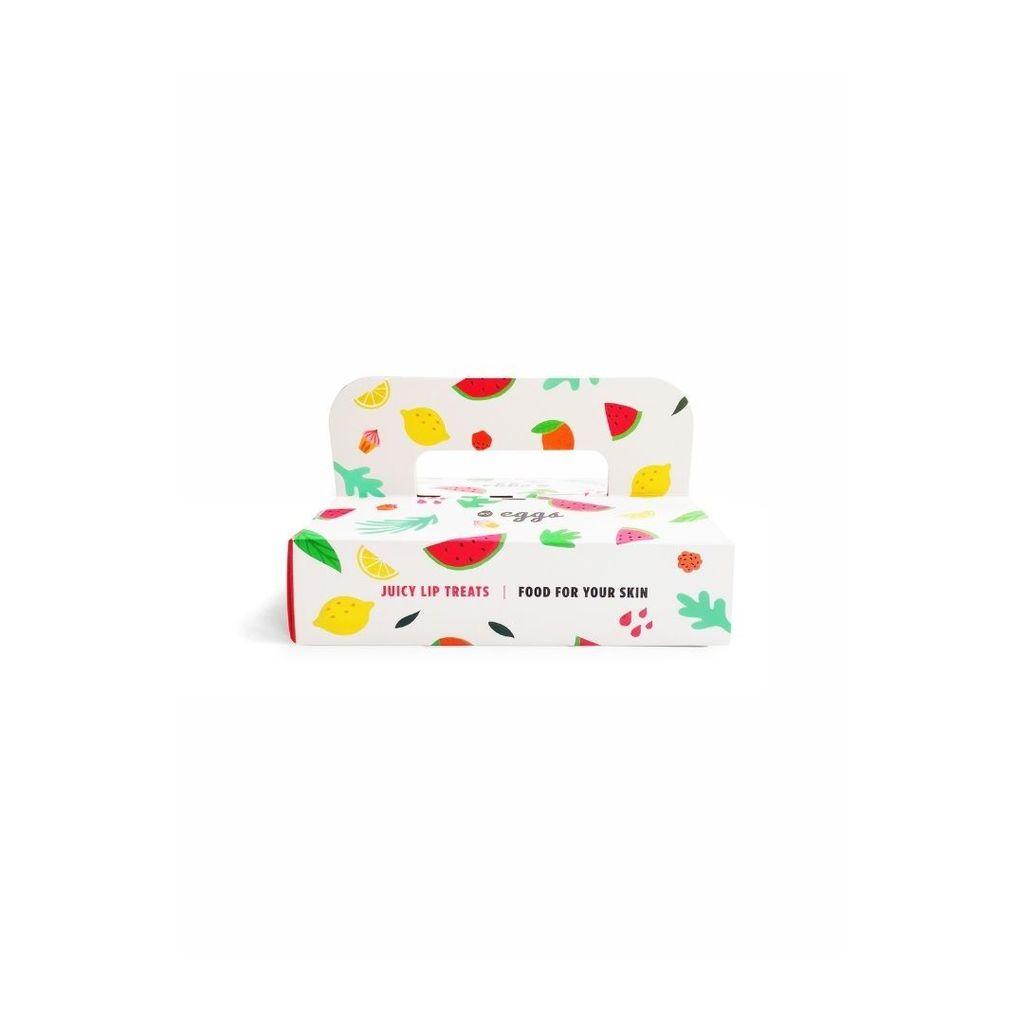 Lip Treats - Watermelon (1).jpg