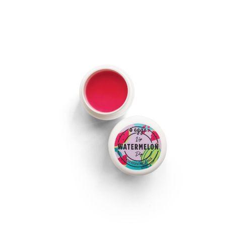 Watermelon Lip Dip Sq.jpg