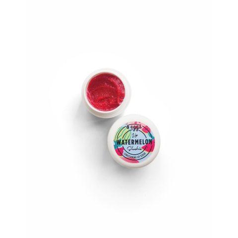 Watermelon Lip Slushie Sq.jpg