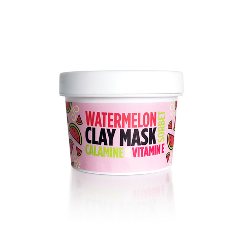 Frontal Watermelon Sorbet-shadow.jpg