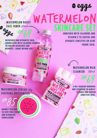 181010 Watermelon Skincare Set.jpg