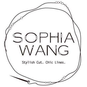 sophia wang.jpg