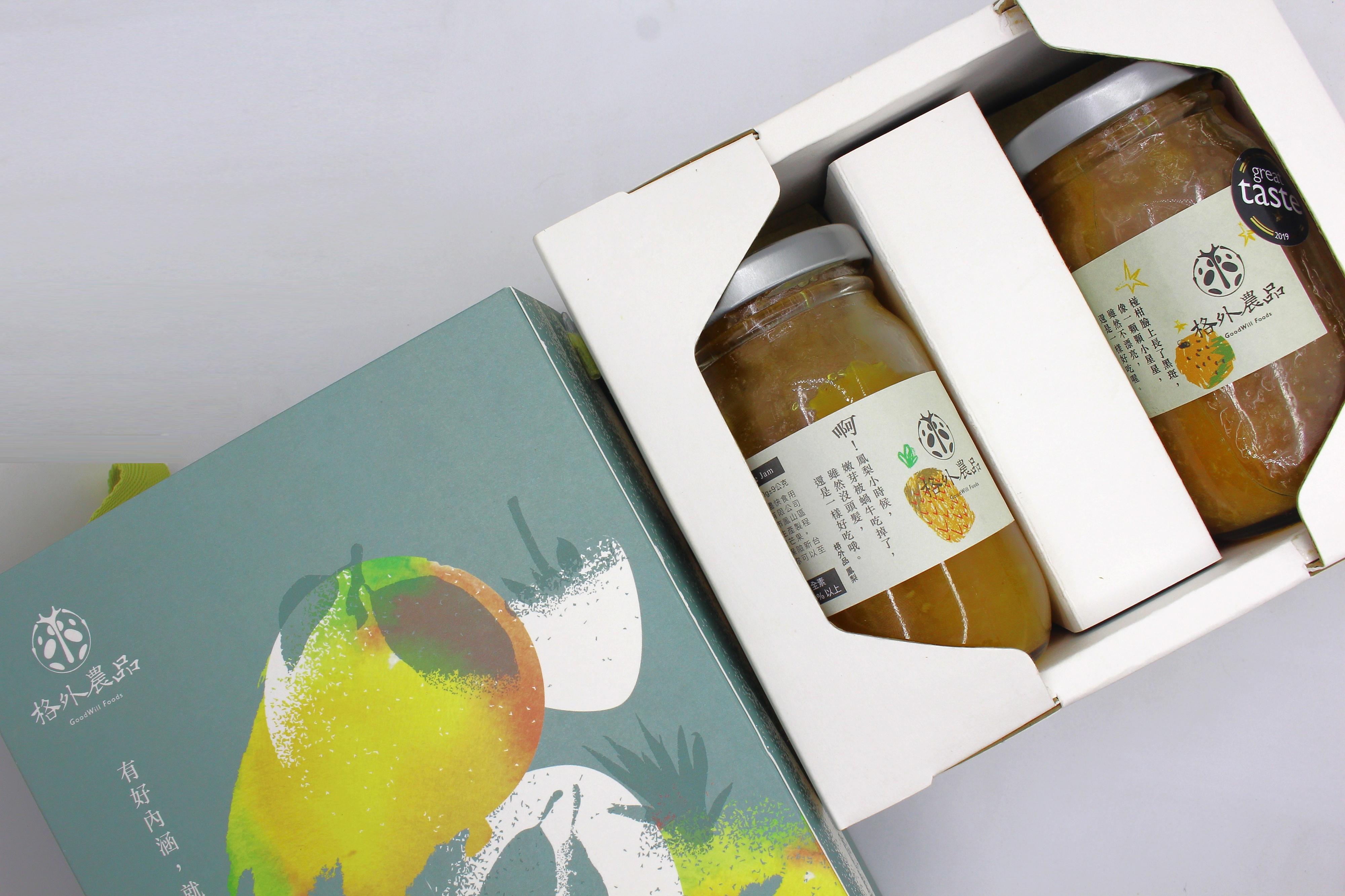 禮盒+雙果茶醬.jpg