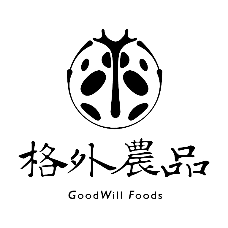格外農品GoodWill Foods