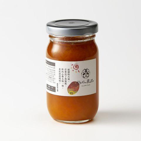 果醬-芒果-單瓶-1000.jpg