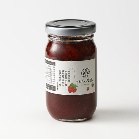 果醬-草莓-單瓶-1000.jpg