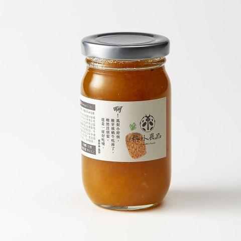 果醬-鳳梨-單瓶-1000.jpg