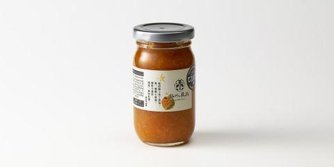 果醬-椪柑-單瓶.jpg