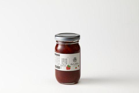 果醬-草莓-單瓶.jpg