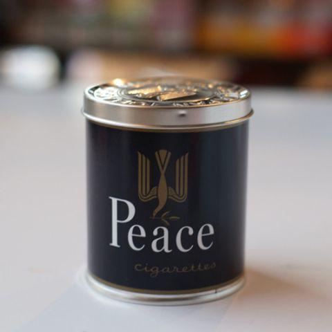 PEACE.jpeg