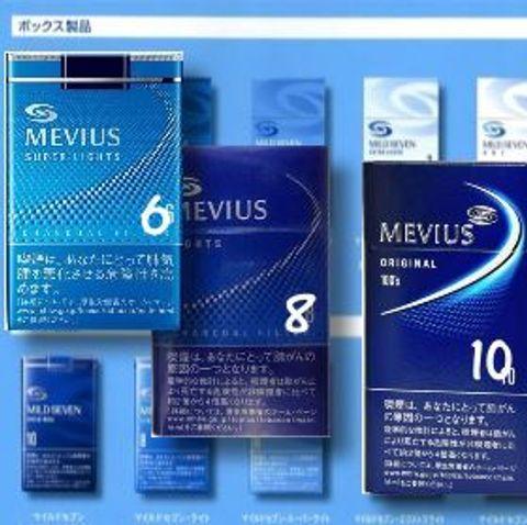 MV6-10.jpg