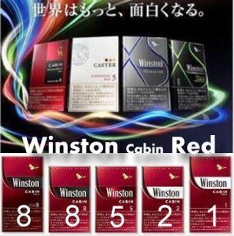 WN-CBR.jpg