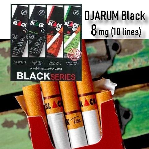 D-Black4.jpg