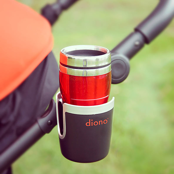 Diono_Stroller_Cup_Holder.png