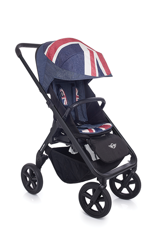 union jack frame black small.png