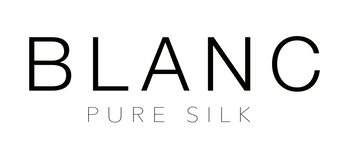 BLANC SILK