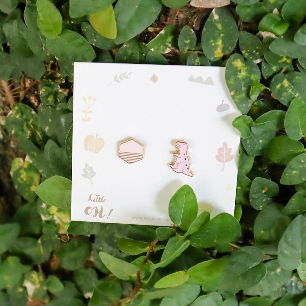 粉色暴龍+幾何泡泡-11.jpg