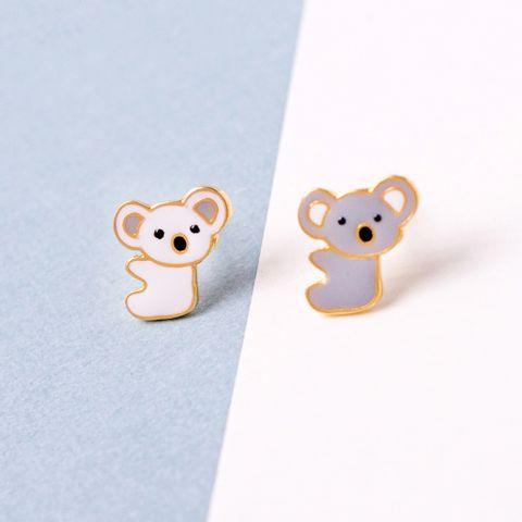 AE無尾熊-灰-白.jpg