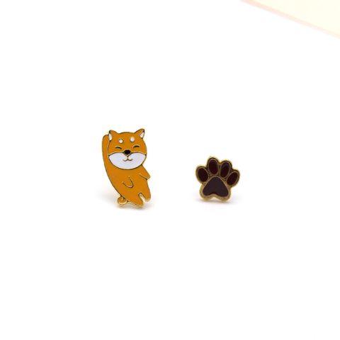 柴犬黃色+腳掌.jpg