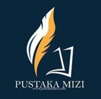 Pustaka Mizi