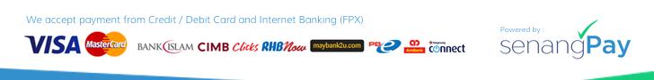 banner_728_90_2_BI_senangpay_online_payment_gateway.png