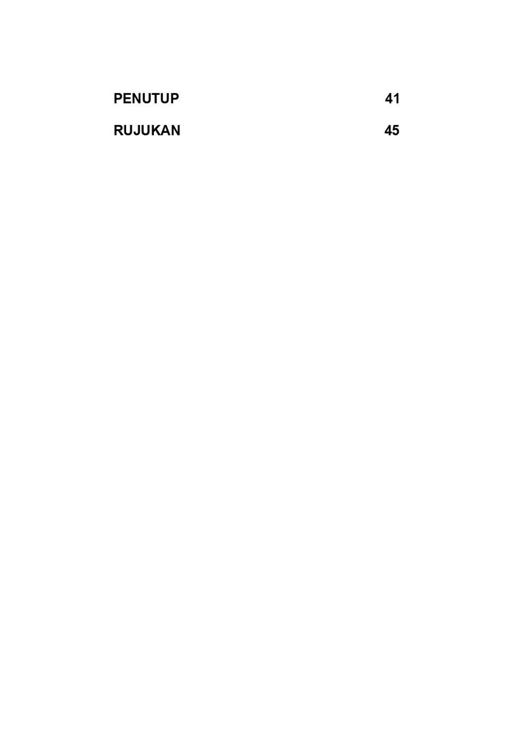 Kandungan Wanita & Faraid p2_page-0001.jpg