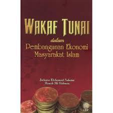 Wakaf Tunai dalam Pembangunan Ekonomi.jpg