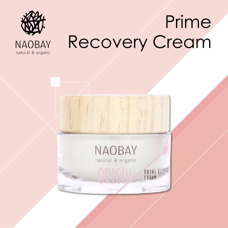 Naobay1-3.png