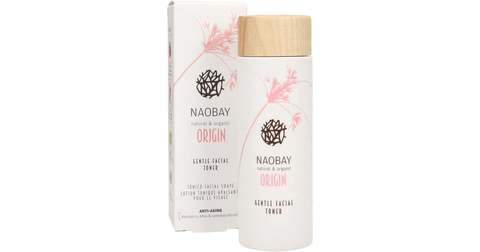 naobay-origin-gentle-facial-toner-150-ml-826860-en.jpg