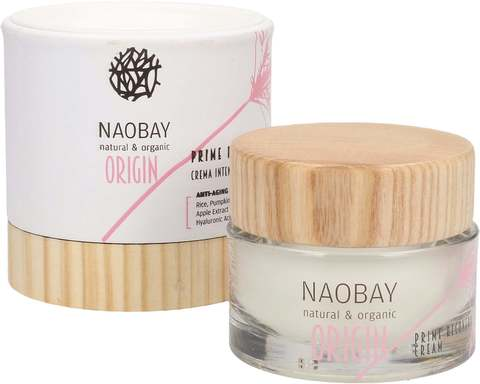 naobay-origin-prime-recovery-cream-50-ml-826778-en.jpg