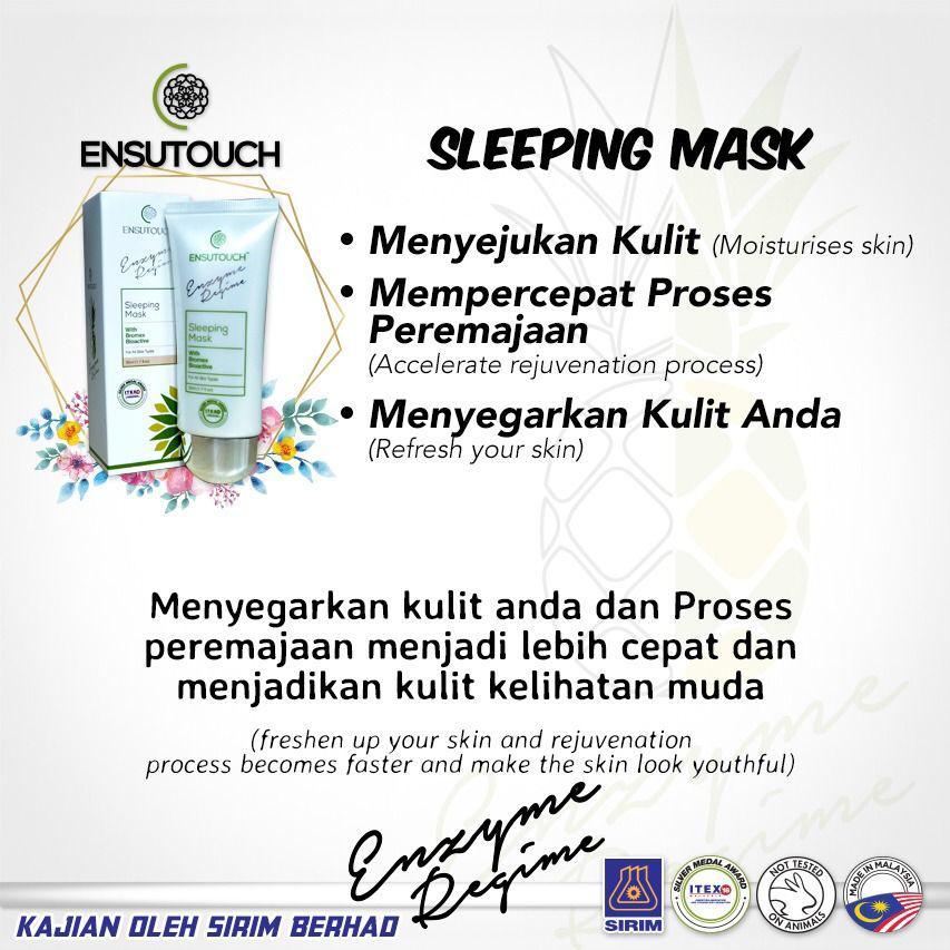 s.mask.jpg
