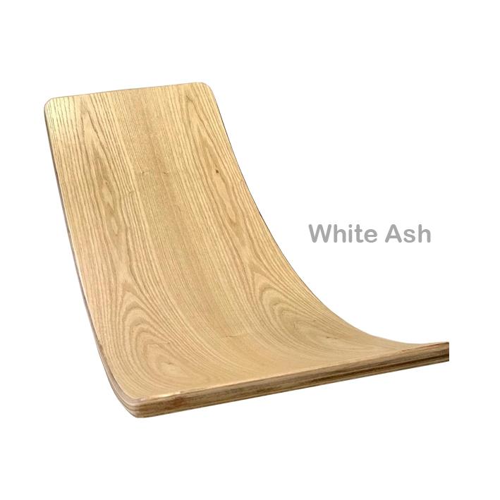 Balance Board White Ash02.jpg