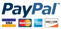 paypal-secure-logo_0.jpg