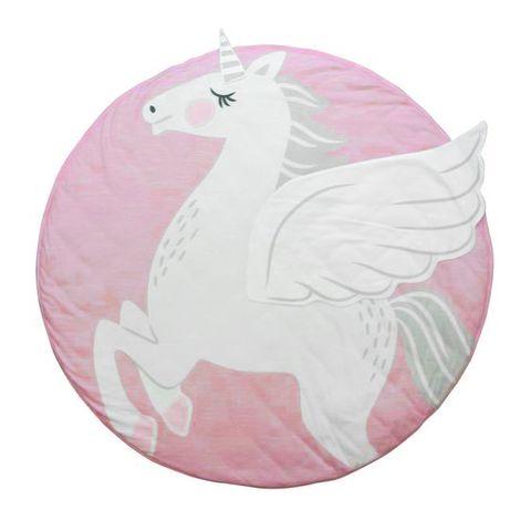 unicornpink.jpg