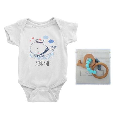 gift set 03 pilot whale celeste blue.jpg