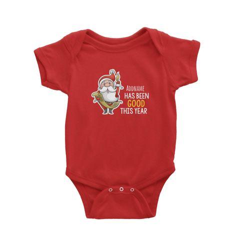 3001365#MDBR#Red_New Born.jpg