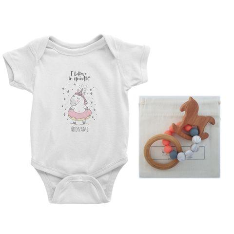 gift set 12 unicorn.jpg