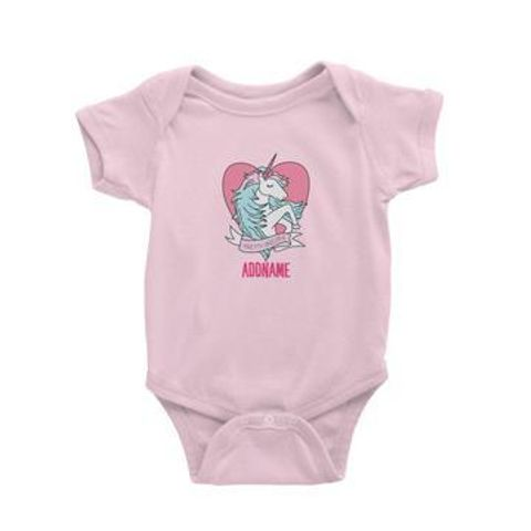 3004823#BR#Light Pink_New Born.jpg
