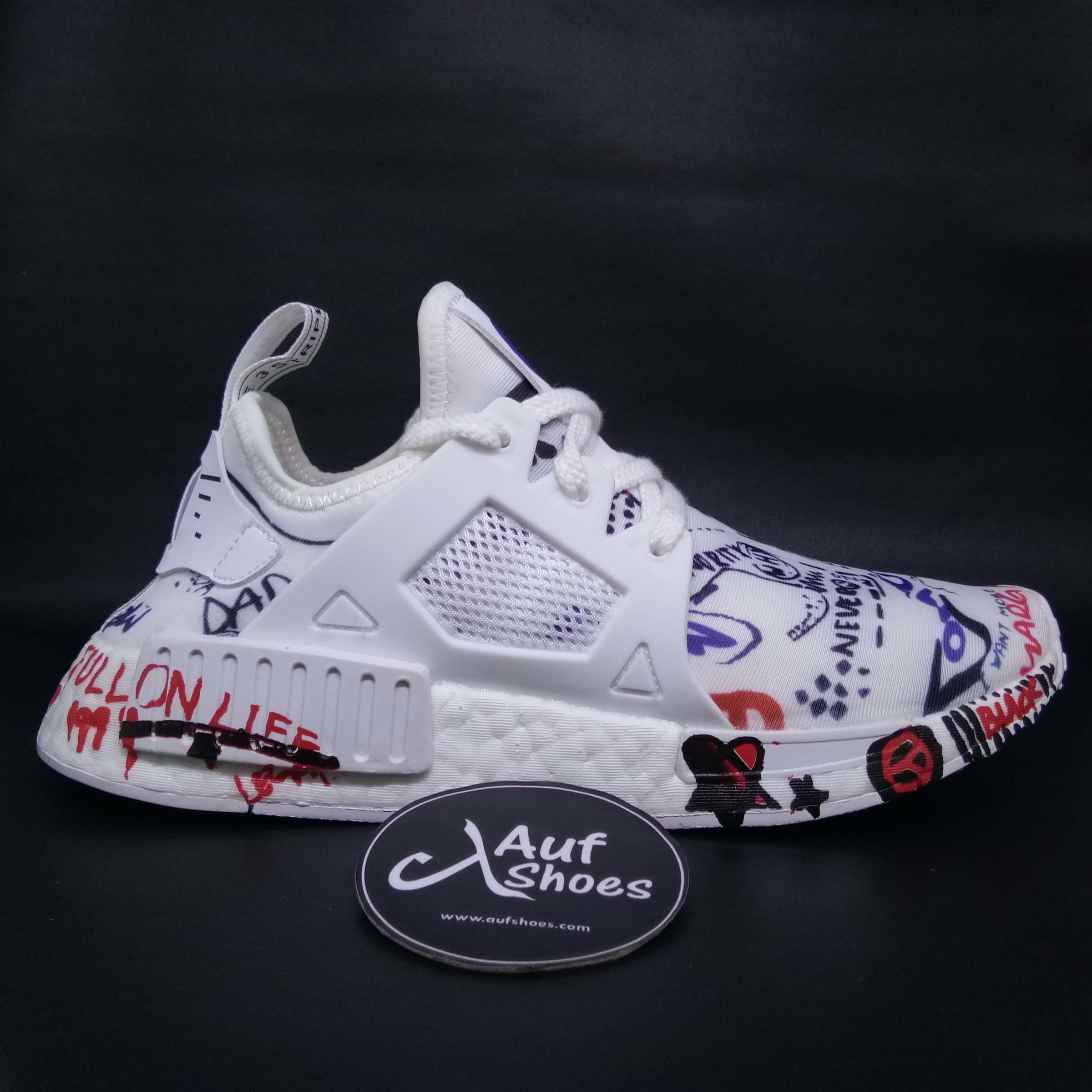 095513fc2ea6d Beranda › VETEMENTS X Ads NMD XR1 BOOST BA7766. IMG 20180330 150957.jpg