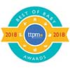 ttpm-best-of-baby-2018-badge.jpg