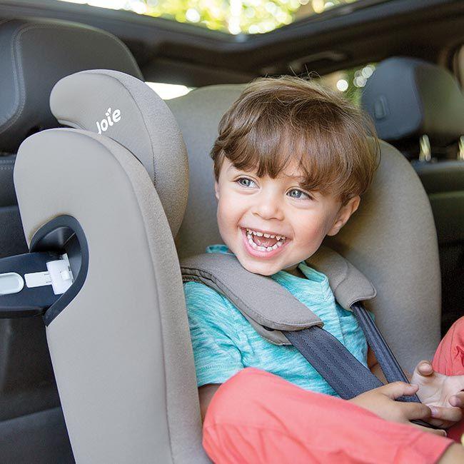 Safe 'n Sound | Online Baby Store |  - Car Seats