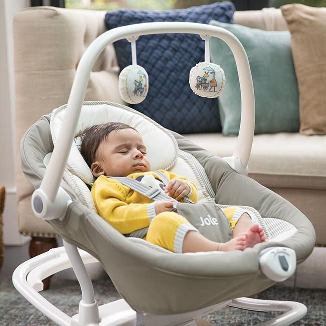 Safe 'n Sound | Online Baby Store |  - Soothers