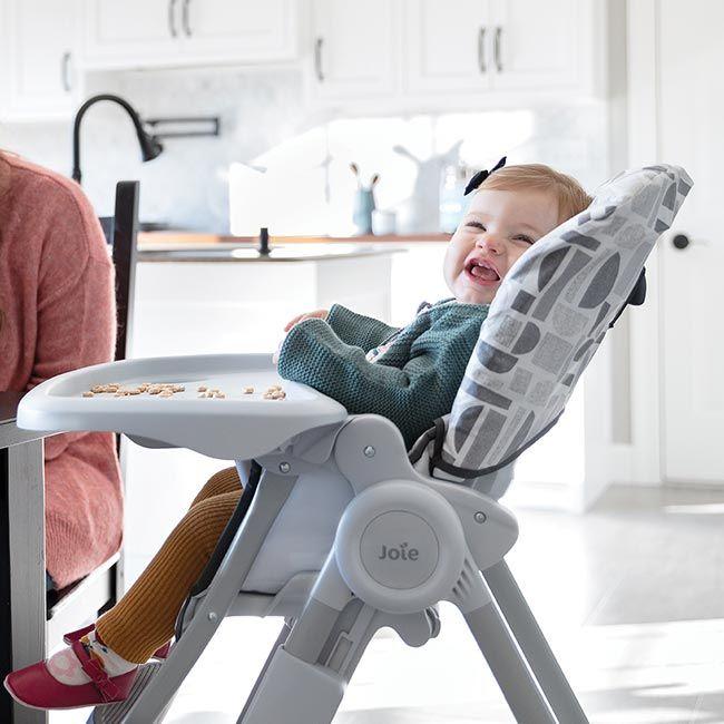 Safe 'n Sound | Online Baby Store |  - Highchairs