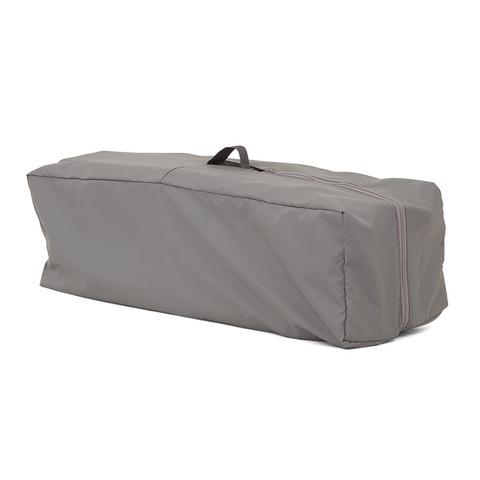 p1807aafgy000_kubbie_sleep_foggygray_bag_cs_cc_hr.jpg