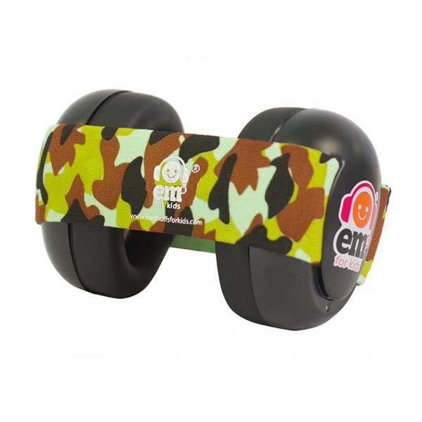 Ems-for-Kids-Baby-Earmuffs-BLACK-Army-Camo-Headband-768x601.jpg