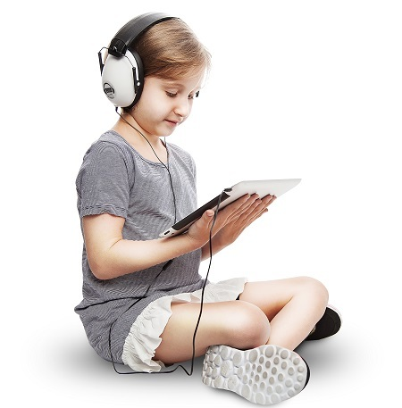Em's 4 Kids Audio Headphones iPad Malaysia 3.jpg