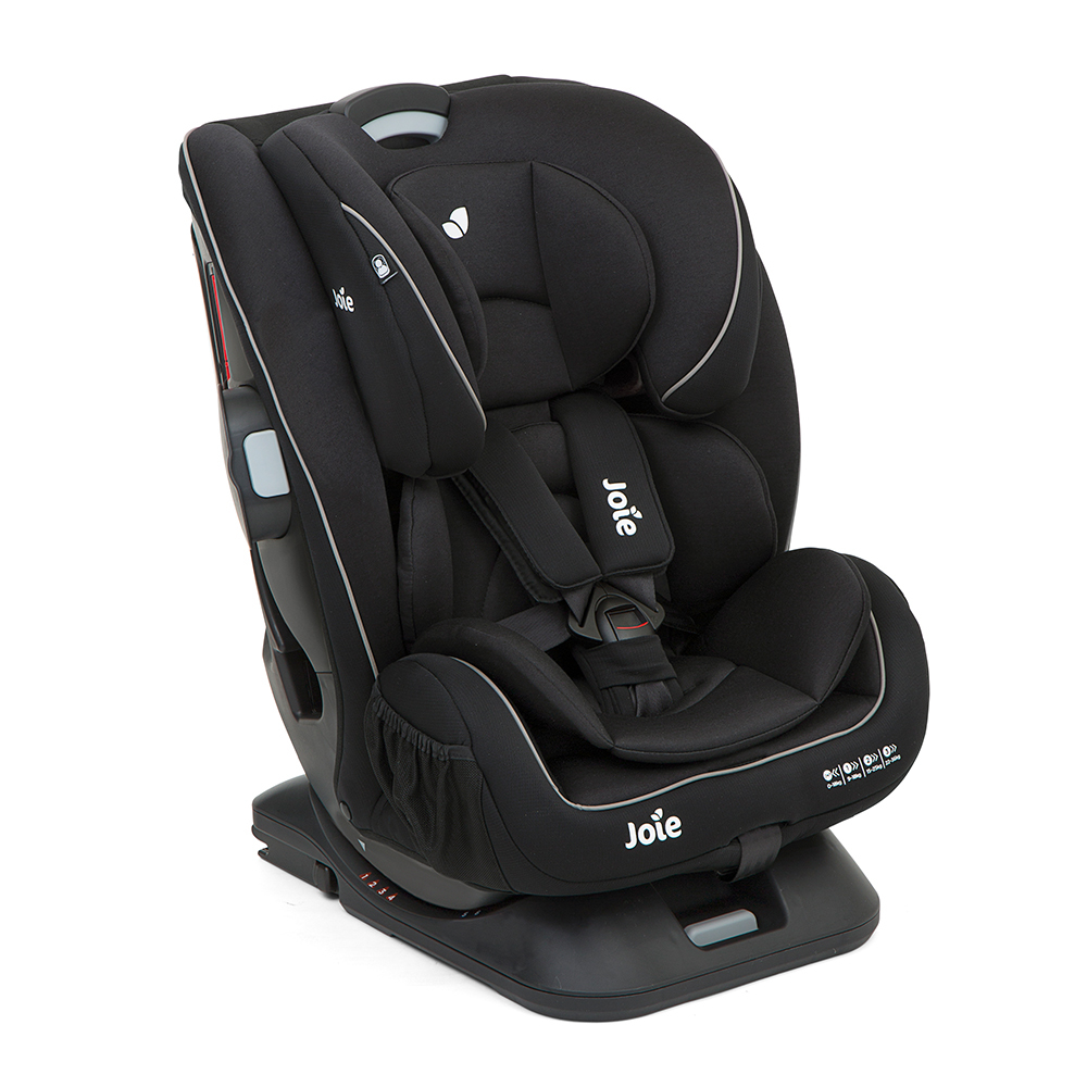 c1602aacol000_everystageisofix_rtang_cs_cc_hr1.jpg