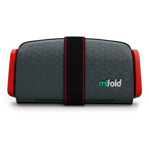 Mifold_SlateGrey_Front.jpg